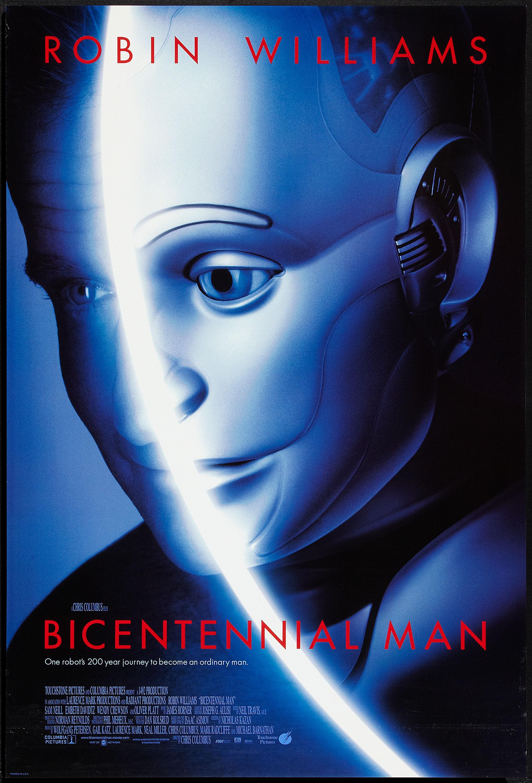 biceniennial-man
